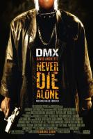 Never_Die_Alone