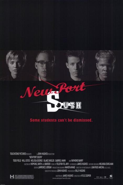 New_Port_South-spb4798784