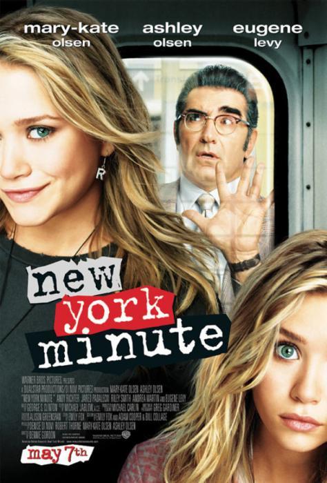 New_York_Minute