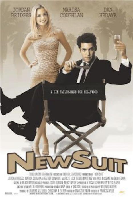 New_Suit-spb4823757
