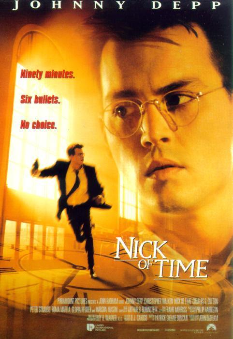 Nick_of_Time-spb4821300