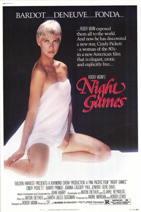Night_Games-spb4811412