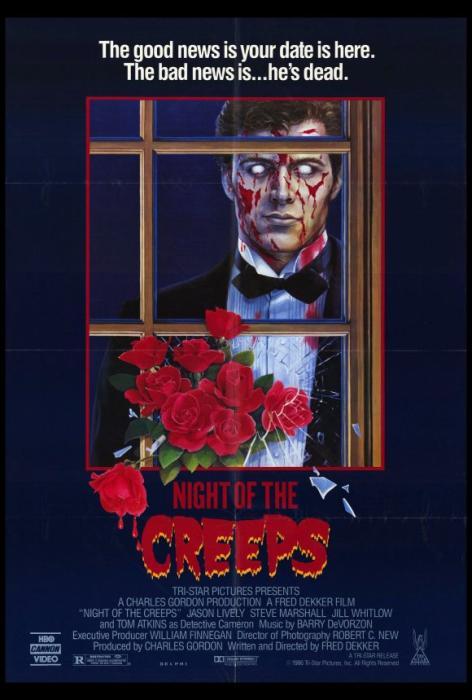 Night_of_the_Creeps-spb4766123