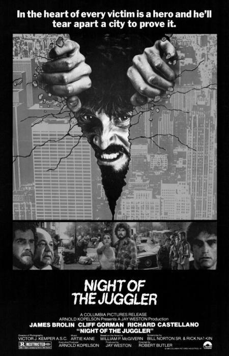 Night_of_the_Juggler-spb4748175