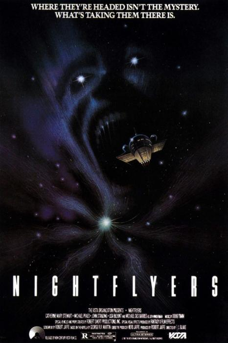 Nightflyers-spb4711887