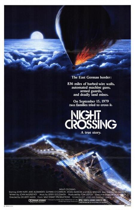 Night_Crossing-spb4693311