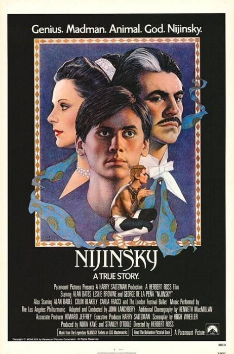 Nijinsky-spb4735188
