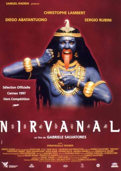 Nirvana-spb4732629