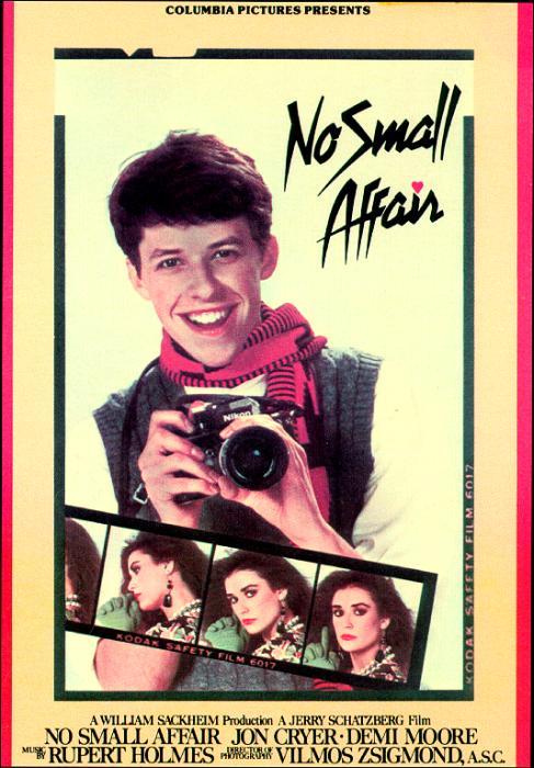 No_Small_Affair-spb4817651