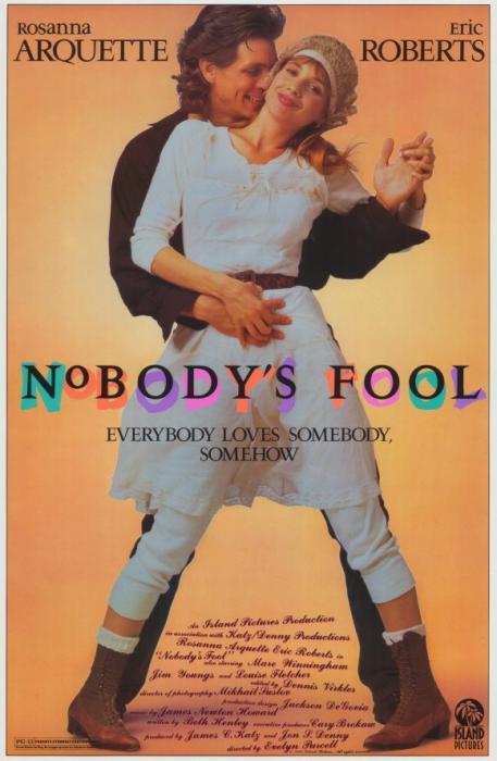 Nobody's_Fool-spb4801197