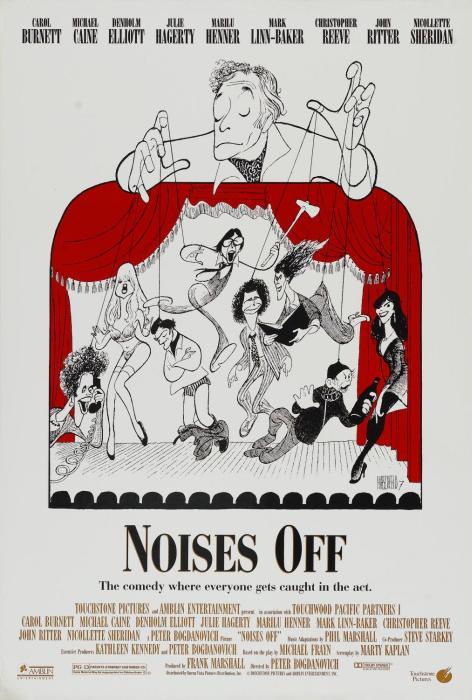 Noises_Off-spb4784928