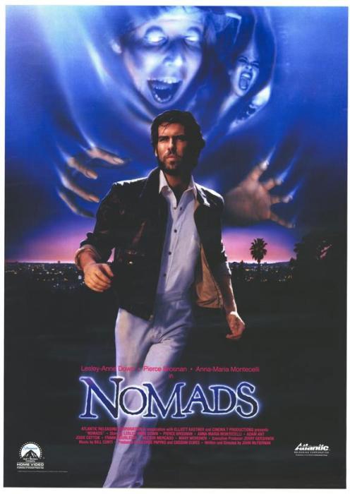 Nomads-spb4747288