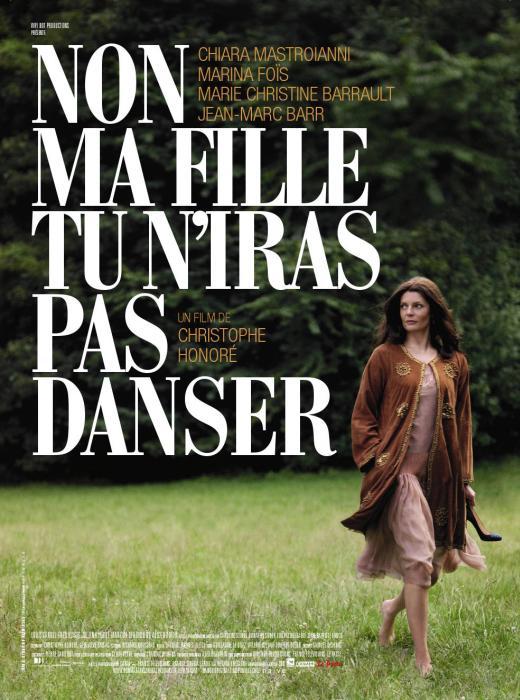 Non_ma_fille,_tu_n'iras_pas_danser-spb4777050
