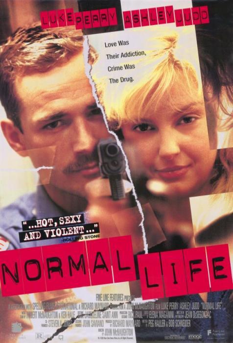 Normal_Life-spb4706894