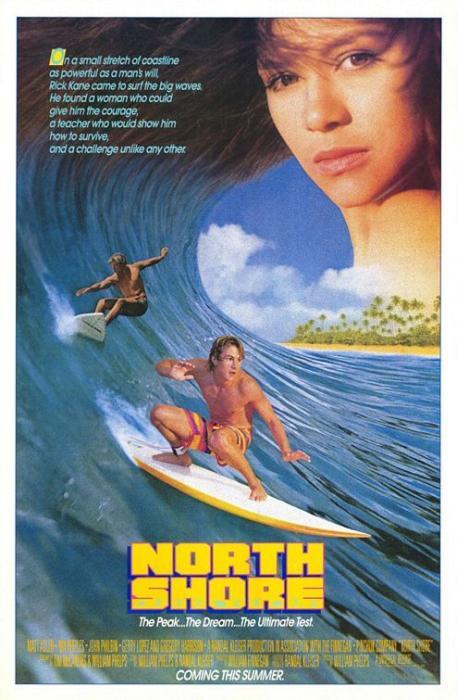 North_Shore-spb4656491