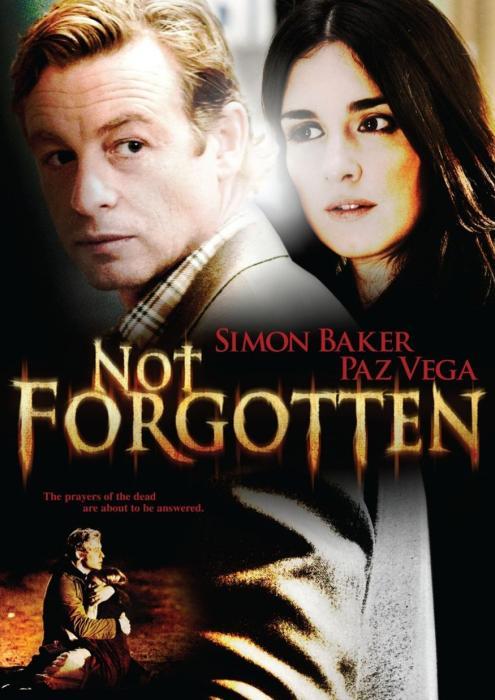 Not_Forgotten