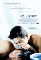 No_Regret
