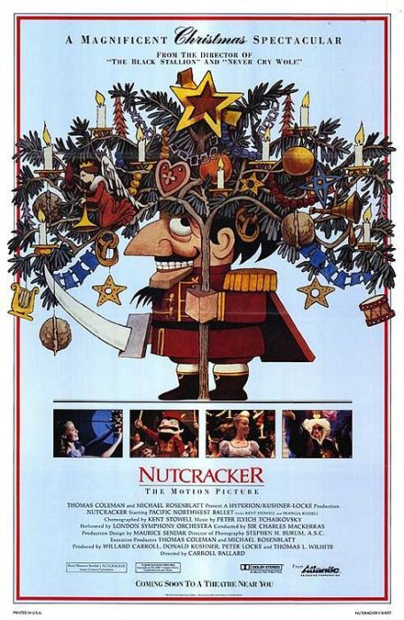 Nutcracker:_The_Motion_Picture-spb4691981