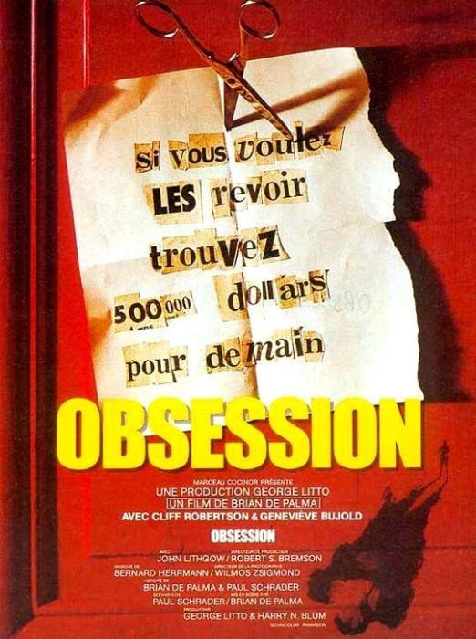 Obsession-spb4695526