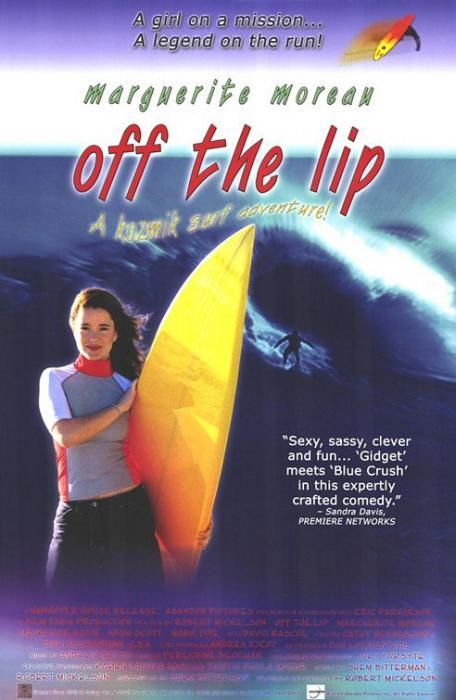 Off_the_Lip