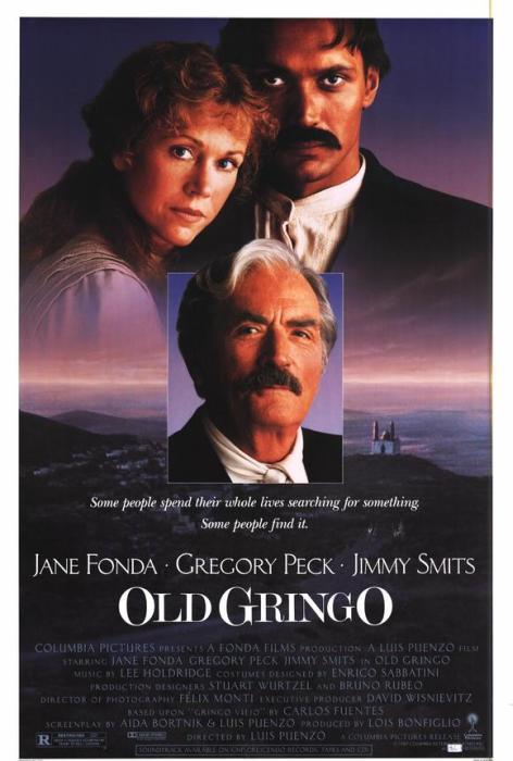 Old_Gringo-spb4707538