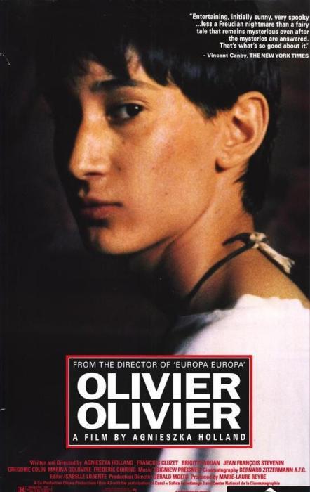 Olivier,_Olivier-spb4672031