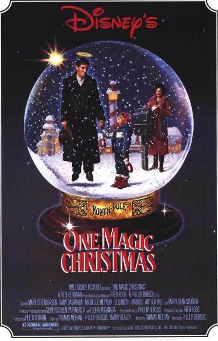 One_Magic_Christmas-spb4694000