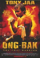 Ong_Bak_Muay_Thai_Warrior