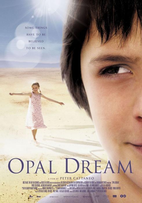 Opal_Dream