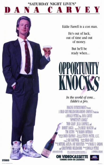 Opportunity_Knocks-spb4771598