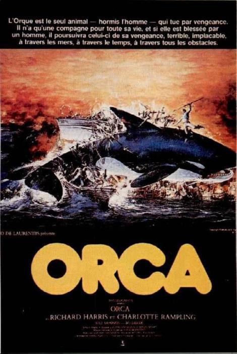 Orca-spb4667542