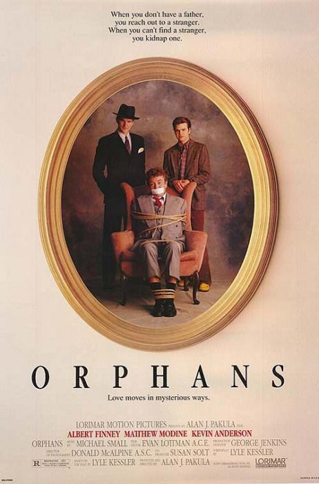 Orphans-spb4808532