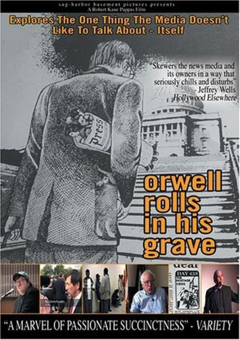 Orwell_Rolls_in_His_Grave-spb4724965