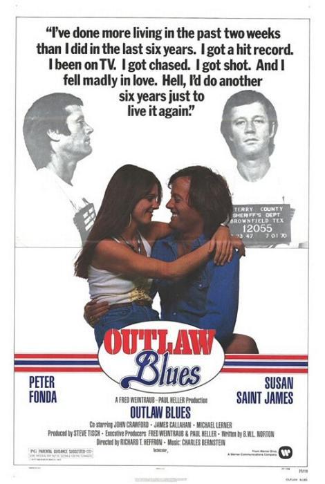 Outlaw_Blues-spb4667441