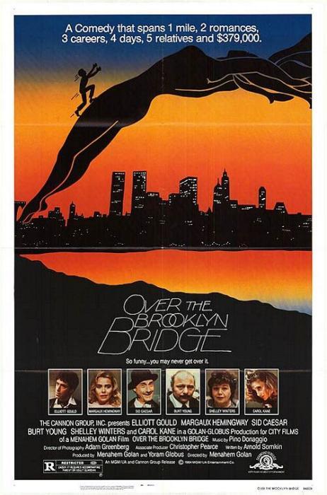 Over_the_Brooklyn_Bridge-spb4787341