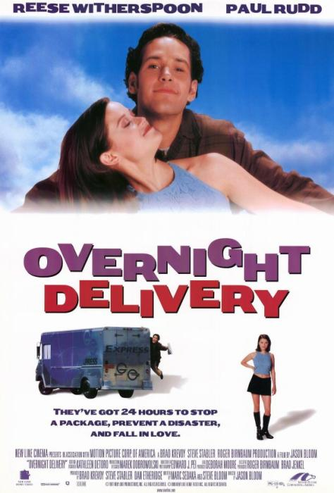 Overnight_Delivery-spb4760027
