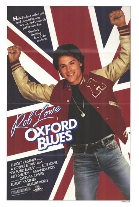 Oxford_Blues-spb4731689