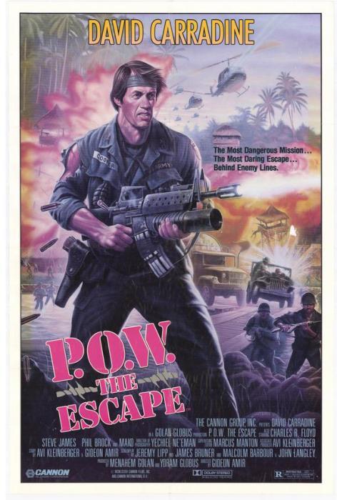 P.O.W._the_Escape-spb4768802