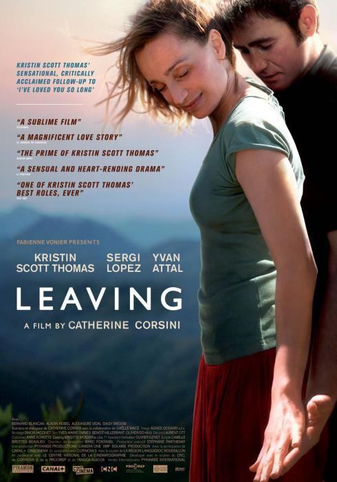 Leaving-spb4779404