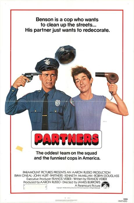 Partners-spb4754349