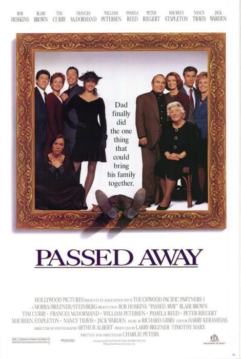 Passed_Away-spb4726832