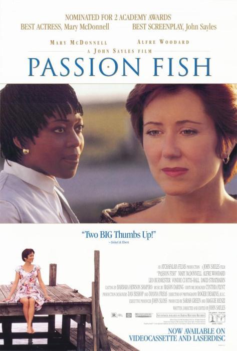 Passion_Fish-spb4766182