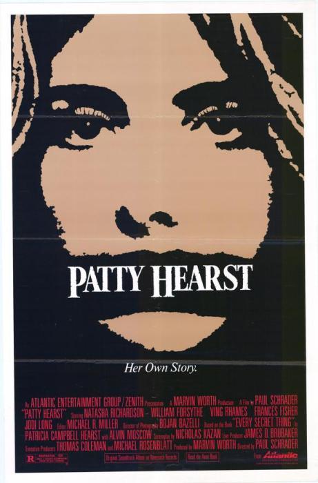 Patty_Hearst-spb4724121