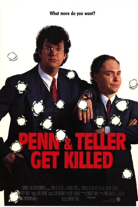 Penn_&_Teller_Get_Killed-spb4750984