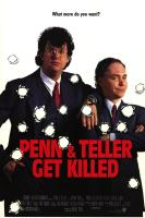 Penn_&_Teller_Get_Killed-spb4750984
