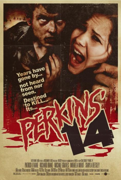 Perkins'_14-spb4730546