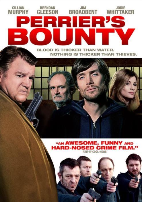 Perrier's_Bounty-spb4800356