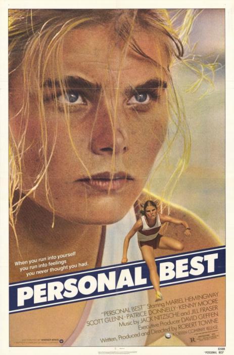 Personal_Best-spb4802579