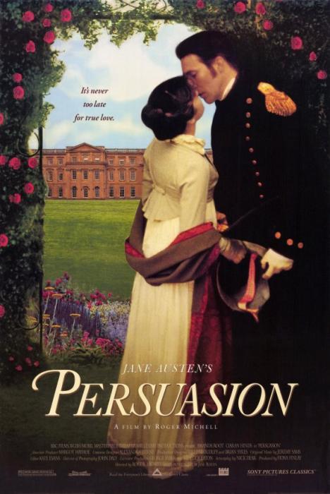 Persuasion-spb4657110