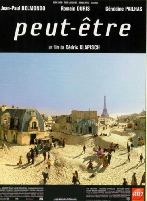 Peut-etre-spb4739912